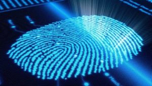 Отказаться от сдачи биометрии нельзя. В случае отказа соискателя предоставить свои биометрические данные визовое заявление рассматриваться не будет