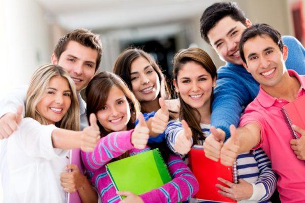 Бесплатное обучение для русских за границей