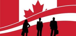 Безусловно, весомыми плюсами при получении канадского ПМЖ являются высшее образование, опыт работы и владение иностранным языком