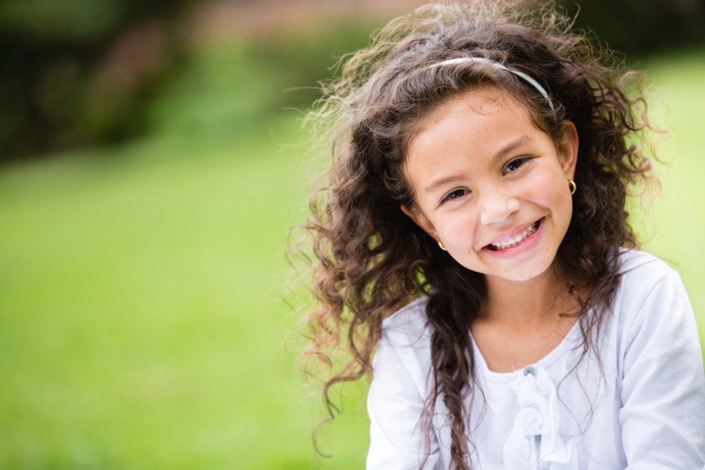 Дактилоскопию проходить не нужно проходить детям до 12 лет