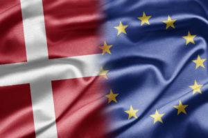 Дания — член Евросоюза с 1973 года, но до сих пор не входит в Еврозону