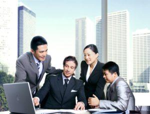 Для бизнесменов (М)