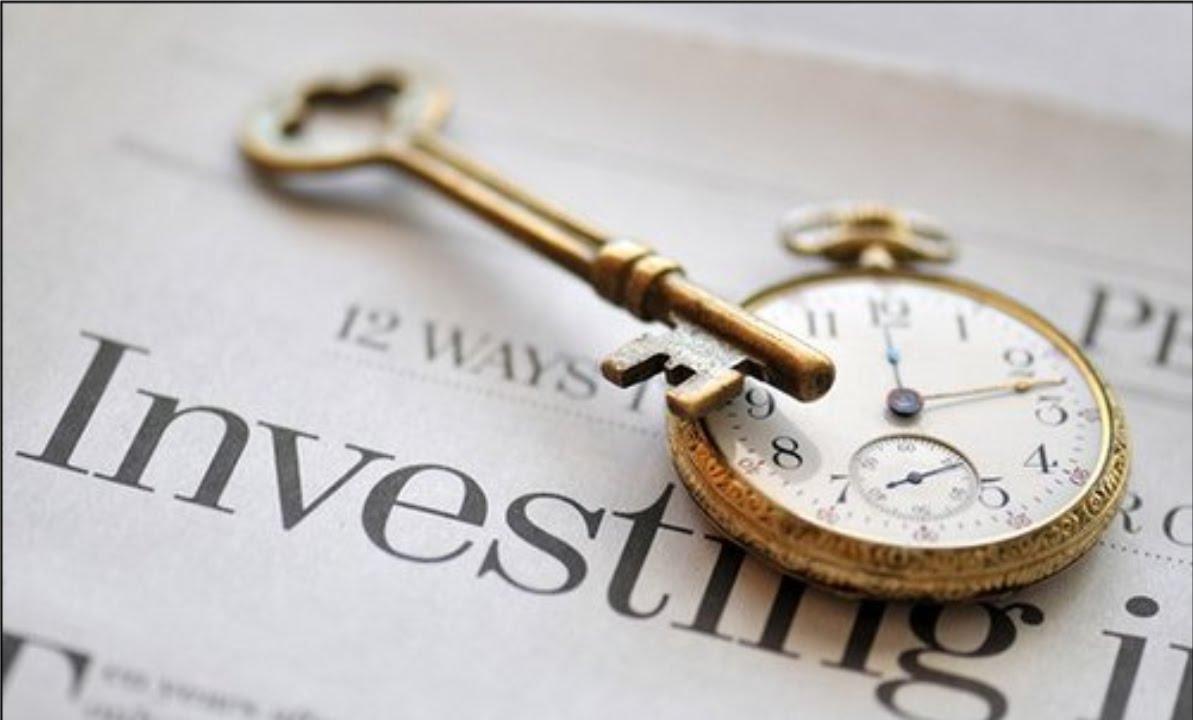 Для инвесторов действуют отдельные условия