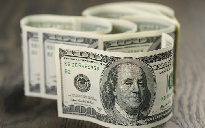 Доллары необходимы для приобретения визы