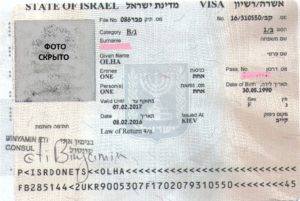 Если будете оформлять визу, вам нужно прежде всего найти работодателя, ведь именно ему придется давать запрос для одобрения вас как работника