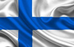 Финляндская Республика