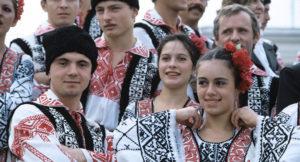 Граждане Молдовы могут получить квоты на РВП в установленном порядке