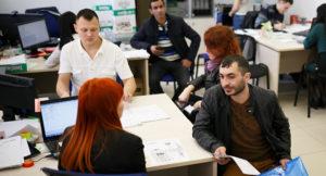 Граждане Узбекистана получают РВП по тем же правилам, что и прочие иностранцы