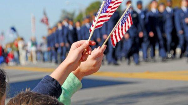 Гражданин США не может быть лишен права проживать в Соединенных Штатах Америки