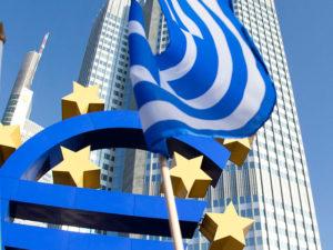 Греция вступила в ЕС 1 января 1981 года, став десятым государством-членом Европейского Сообщества