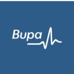 IHI Bupa (Датская компания)