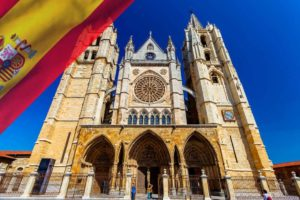 Имея статус резидента Испании, можно пользоваться правами, аналогичными с полномочиями граждан