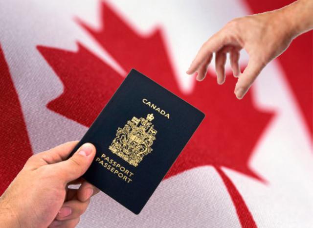 Иммиграция в Канаду по профессиональному признаку
