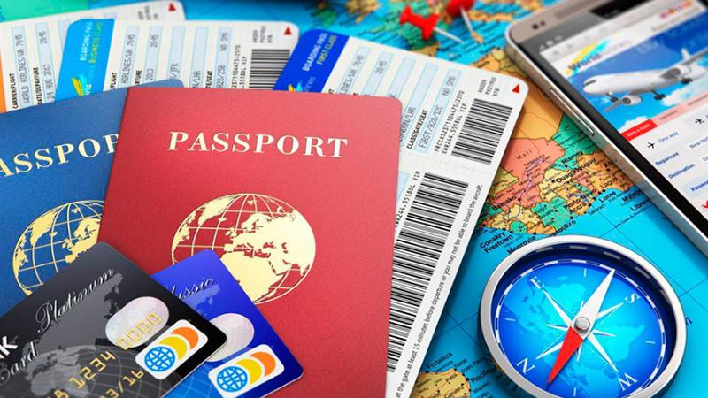 Как забронировать авиабилеты через интернет без оплаты
