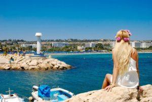 Кипр, фото