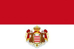Княжество Монако (вместе с Францией входит автоматически)