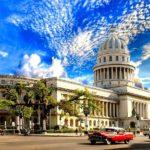 Куба. Варадеро