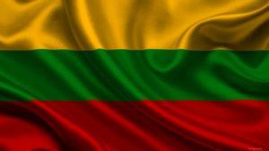 Литовская Республика