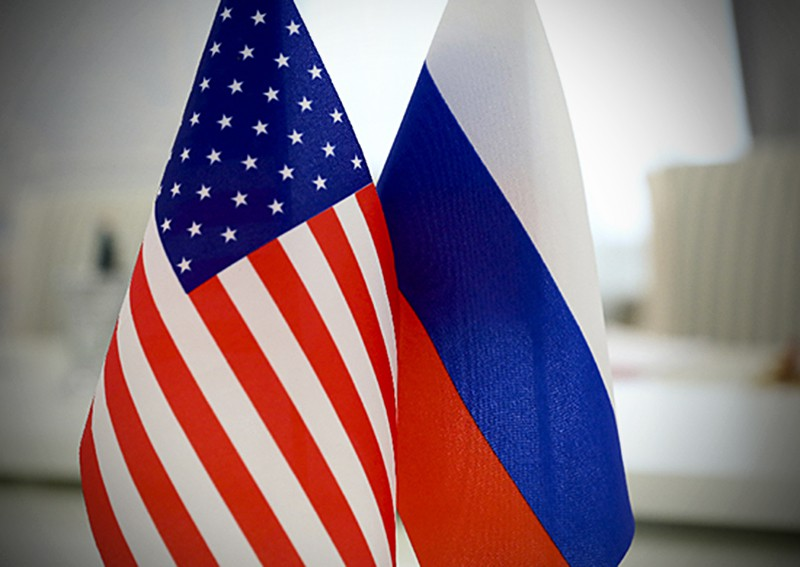 Между Россией и США действует визовый режим, подразумевающий получение в обязательном порядке разрешения на въезд