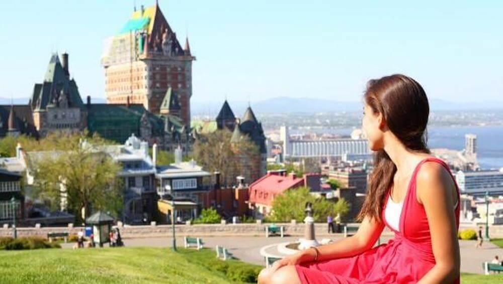 Международные студенты могут иммигрировать в Канаду по новой программе