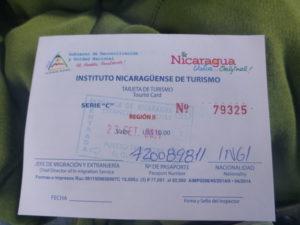 Никарагуа — очень удобное для россиян, украинцев и белорусов направление, потому что на срок до 90 дней визу заранее делать не нужно