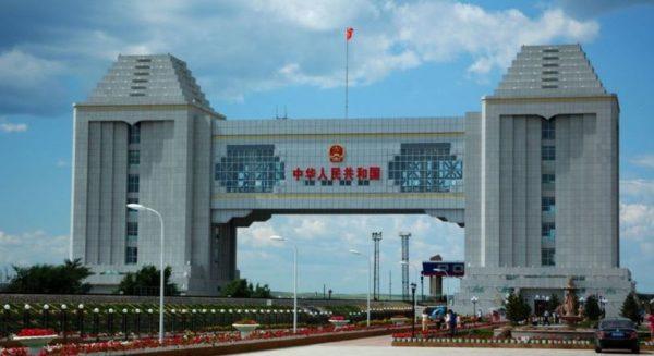 Нужна ли в Китай виза для россиян