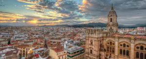Нужна ли в Португалию виза