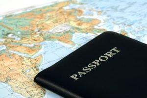 Нужна ли виза в Дубай для россиян?
