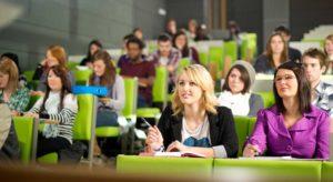 Образование в Германии ценится по всему миру