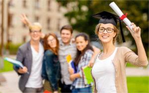 Образовательная иммиграция в Канаду
