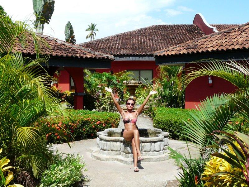 Путешествие в Коста-Рику станет увлекательным и незабываемым приключением