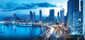 Панама – это страна мечты