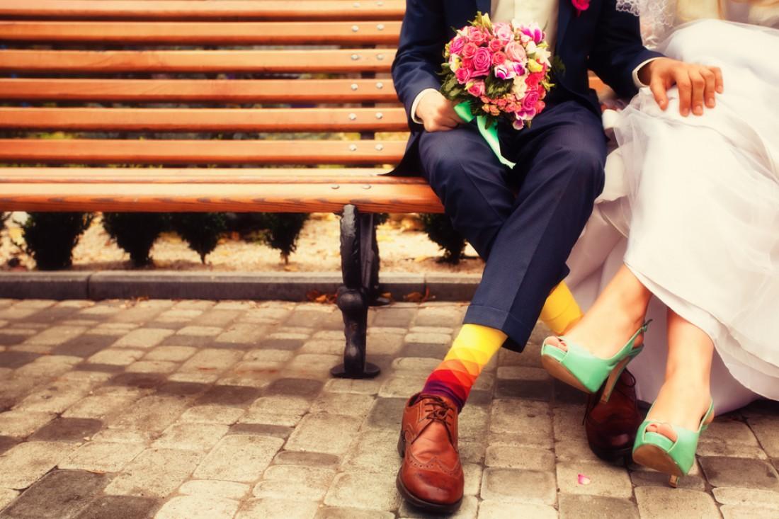 Получить гражданство можно через 3 года после оформления брака с гражданином РФ