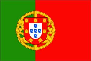 Португальская Республика
