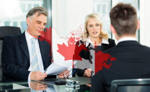 После обучения важно найти работу по специальности и проработать не менее года