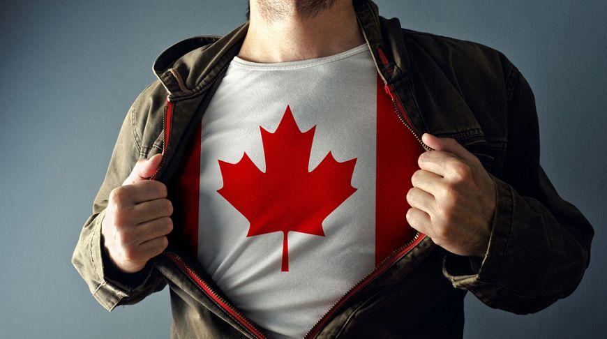 Право поселиться в Канаде получают далеко не все желающие