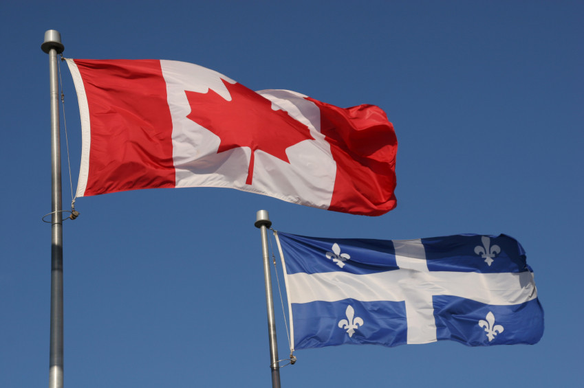 Программа иммиграции Quebec