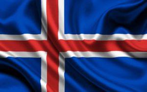Республика Исландия