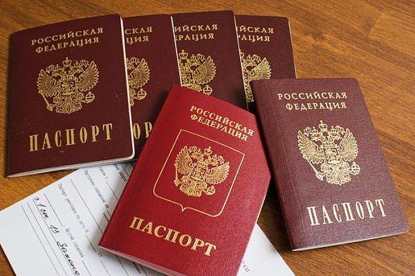 Россияне смогут посещать Армению по внутренним общегражданским паспортам