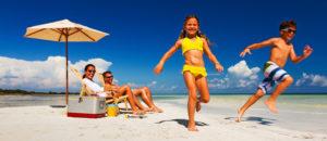 С большой вероятностью будет одобрена оздоровительная поездка во время учебных каникул