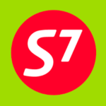 Сибирь (S7)