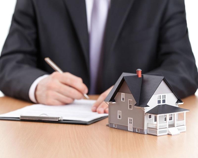 Сообщите консулу о своей семье, доходе, работе или бизнесе