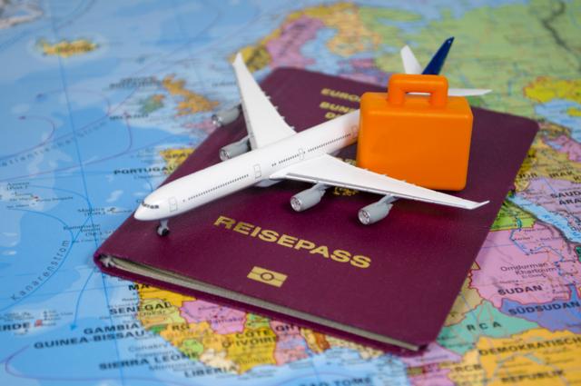Срок рассмотрения пакета документов в Генеральном консульстве – 5 рабочих дней