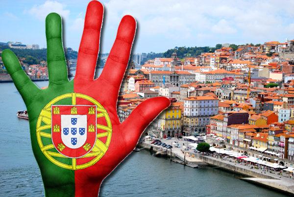 В 1981 году к союзу присоединилась Греция, а в 1986 — Испания и Португалия
