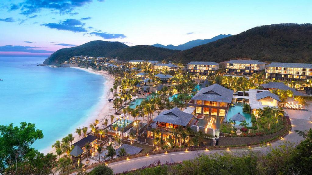 Вьетнам – замечательная страна, имеющая богатое прошлое