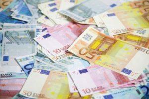 Ввоз валюты на Кипр не ограничен