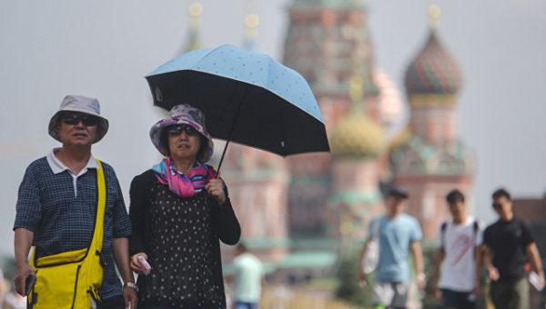Иностранцвм, рожденным в Советском Союзе или имеющим детей, либо родителей, либо супруга - граждан РФ, не требуется квота на РВП