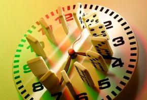В какое время необходимо обращаться?