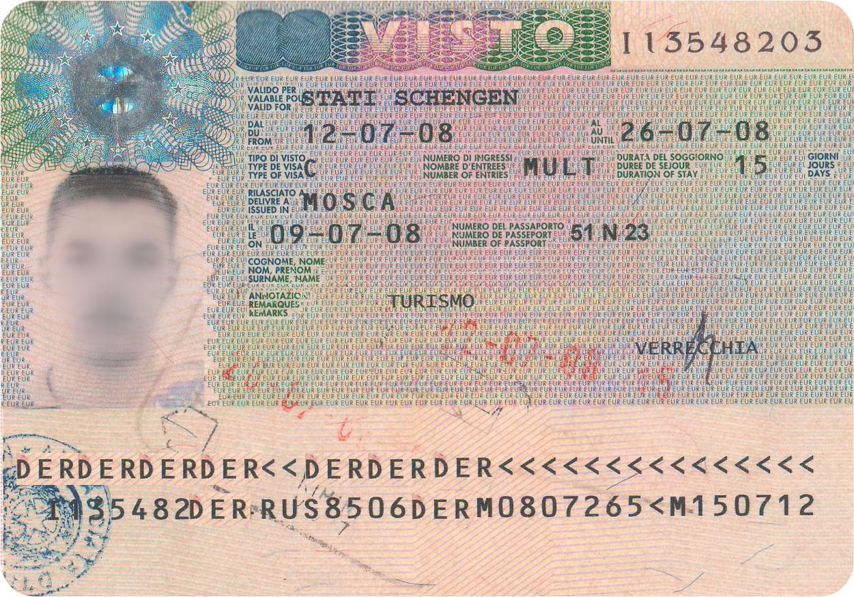 Как получить шенгенскую визу если ты фрилансер как удалить мой профиль с сайта работа