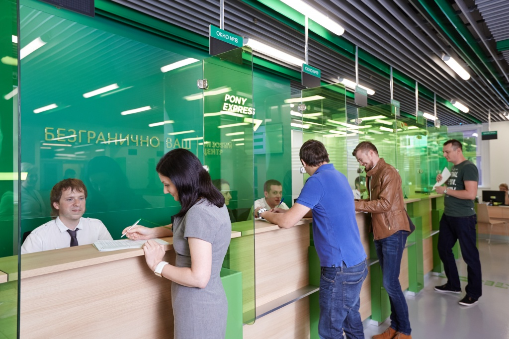 Визовый центр решит задачу быстрого получения визы на любой срок